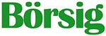 Börsig GmbH